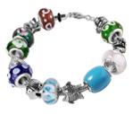 Armkette mit Beads