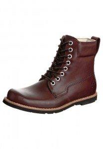 Timberland EARTHKEEPER - Boots - ca. € 180,- gesehen online bei Zalando
