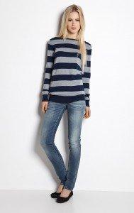 Jeans von Conu bei 7trends