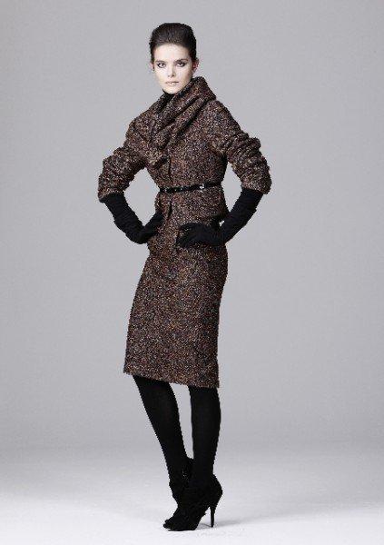 ASANDRI - Damenmode mit Stil