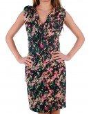 Sommerkleid von nymph, Joanna mumbai, ca. € 60,- gesehen online bei Kolibrishop.com