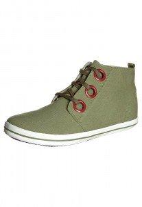 Zuriick Oscar Sneaker yosemite, gesehen online bei Zalando, ca. € 85,-