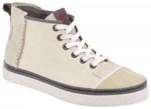 Sorel Herren Stoff (Canvas) Sneaker,Sand, ca. € 110,-
