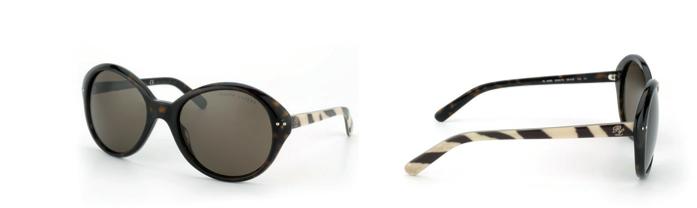 Ralph Lauren Sonnenbrillen und viele andere Modelle bei Mister Spex