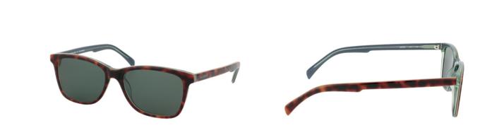 Sonnenbrille von Jil Sander online bei Mister Spex