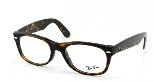 Ray-Ban Brille online kaufen