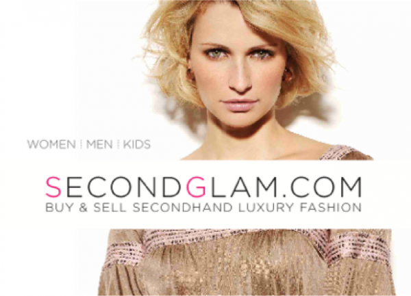 www.secondglam.com