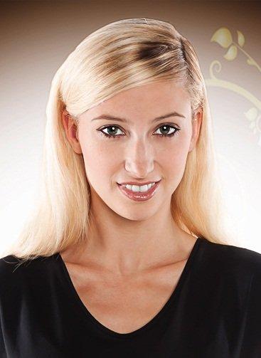 Portrait Designer - Magdalena Auff