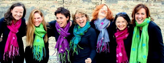Herzilein-Wien - Designerinnen mit einem großen Herz für Kinder und ihre Mode
