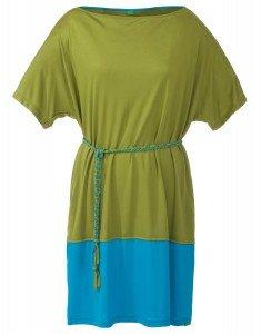 Turtle Dress flip*flop®