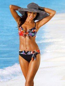 Bikini Seafolly