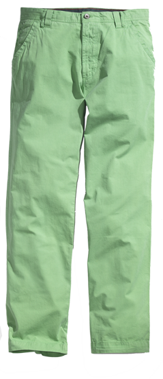 Chino grün, bugatti