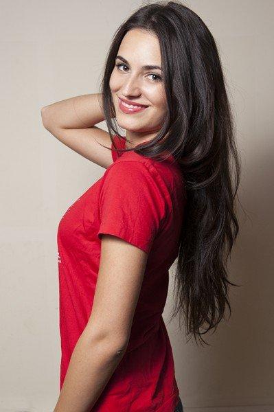 OÖ 2: Manuela Blaskovic
