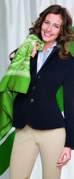Gössl janker grün - Damen Trachtenmode