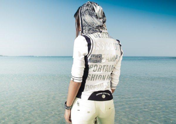 Sportalm Mode 2013